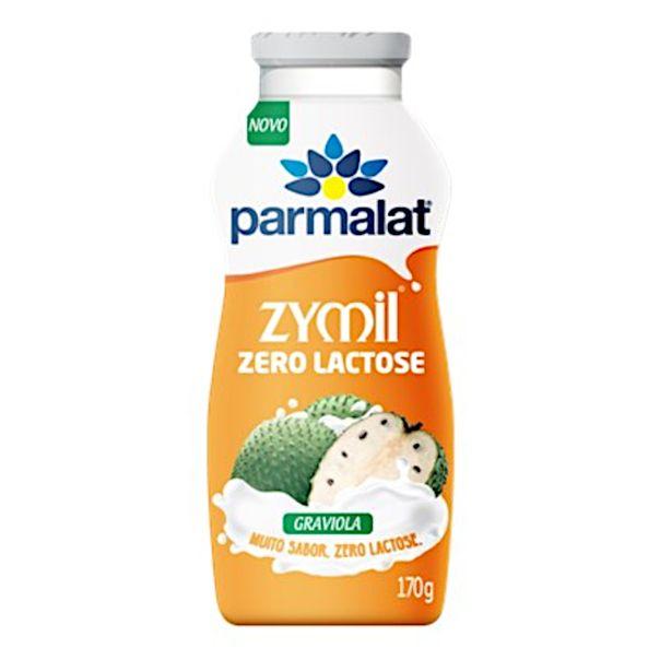 Bebida-lactea-sabor-graviola-sem-lactose-Parmalat-170g