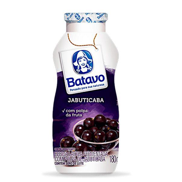 Bebida-lactea-sabor-jabuticaba-Batavo-180g
