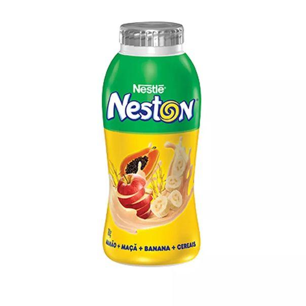 Bebida-lactea-sabor-maca-e-banana-Neston-170g