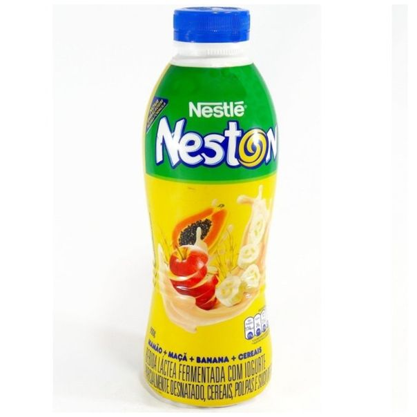 Bebida-lactea-sabor-maca-e-banana-Neston-850g