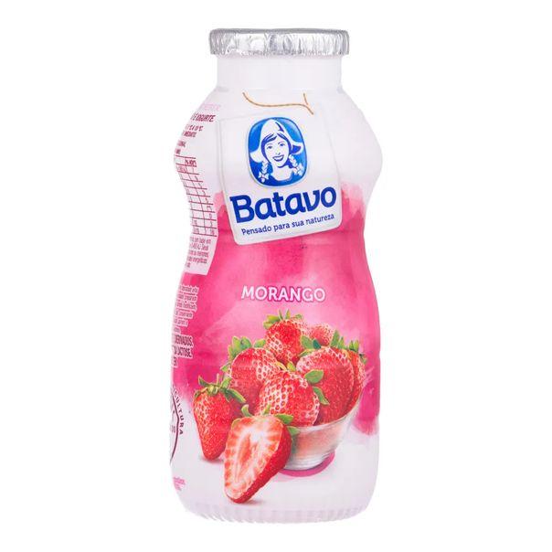Bebida-lactea-sabor-morango-Batavo-180g