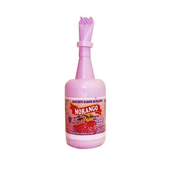 Bebida-lactea-sabor-morango-Milk-Nobre-120g