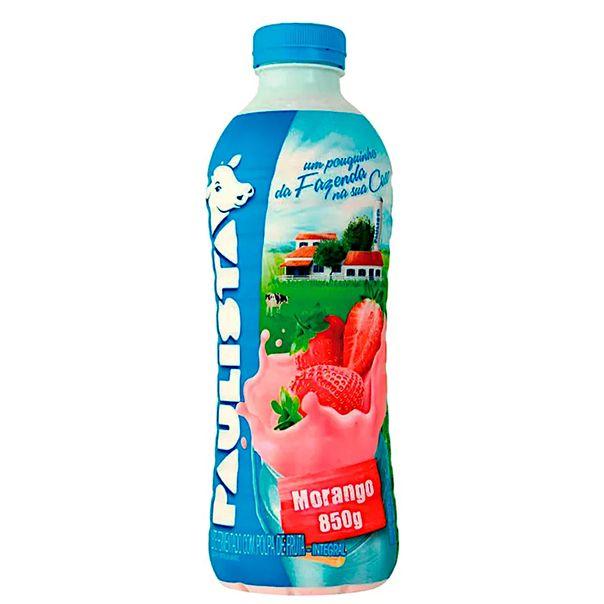 Bebida-lactea-sabor-morango-Paulista-850g