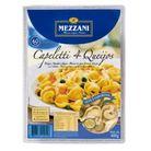 Capeletti-sabor-4-queijos-Mezzani-1kg