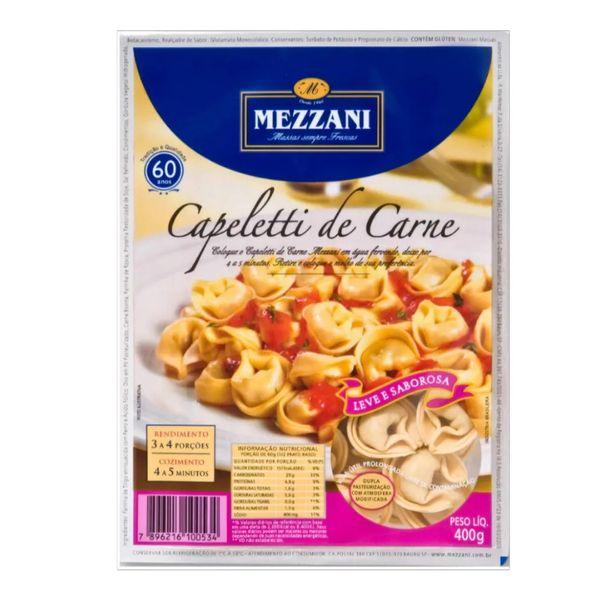 Capeletti-sabor-carne-Mezzani-1kg