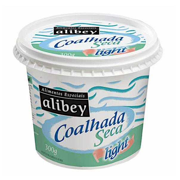 Creme-de-queijo-tipo-arabe-coalhada-seca-light-Alibey-300g