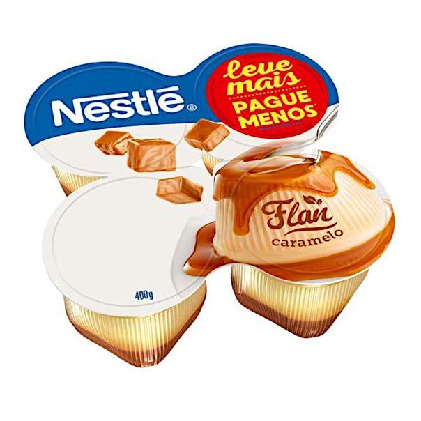 Flan-sabor-caramelo-Nestle-400g