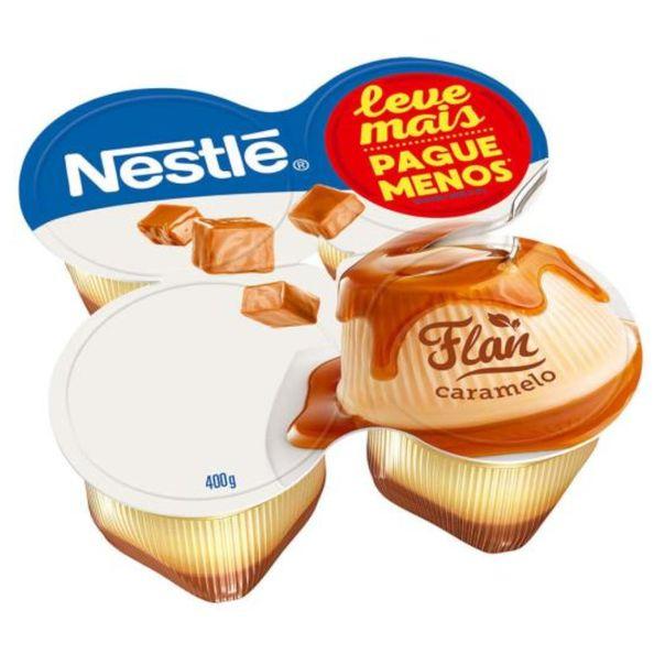 Flan-sabor-caremelado-Nestle-400g