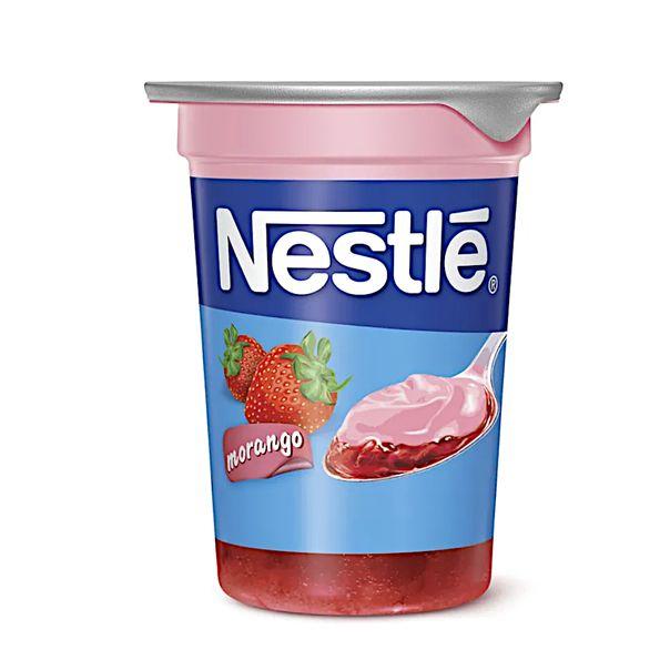 Iogurte-bicamada-integral-sabor-morango-Nestle-150g-
