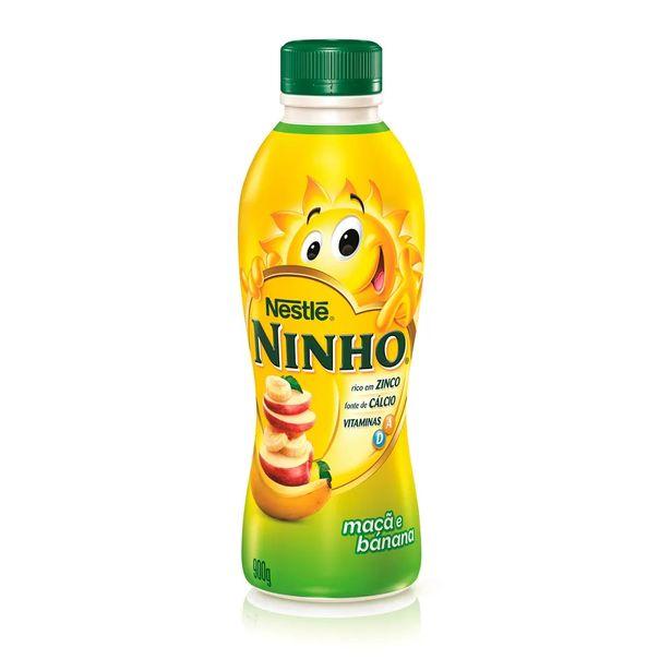 Iogurte-liquido-sabor-maca-e-banana-ninho-Nestle-850g