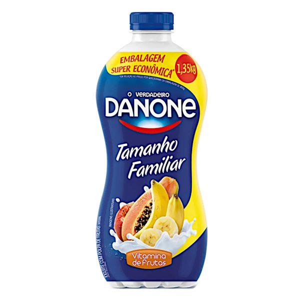 Iogurte-liquido-sabor-vitamina-Danone-1350g