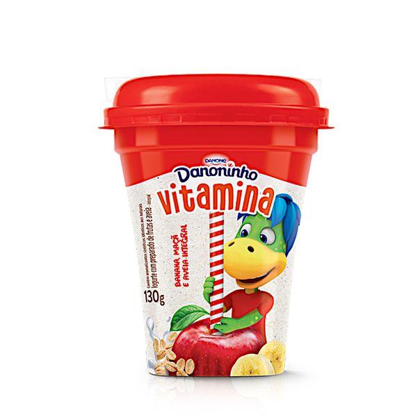 Iogurte-liquido-vitamina-sabor-banana-maca-e-aveia-Danoninho-130g