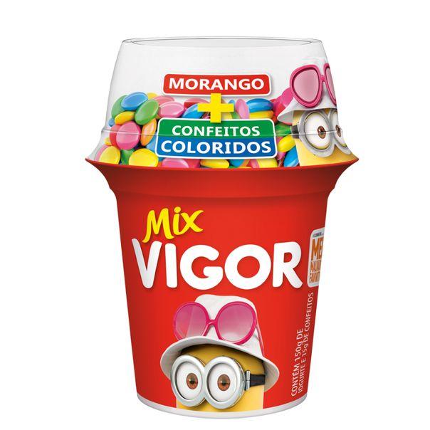 Iogurte-mix-sabor-morango-colorball-Vigor-165g