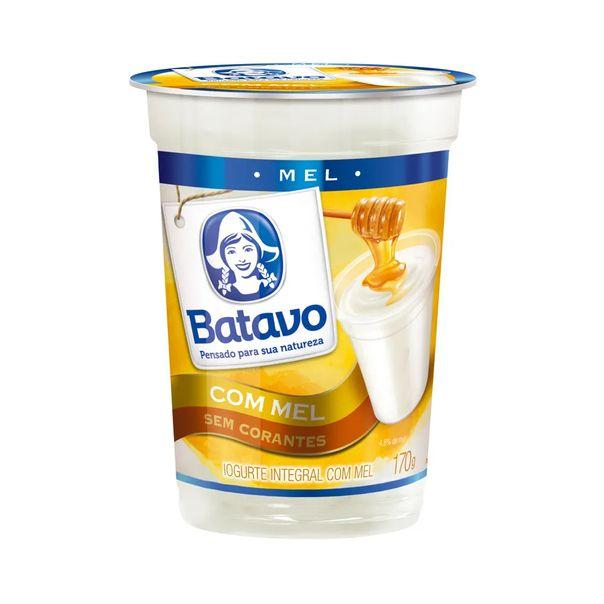 Iogurte-natural-com-mel-Batavo-170g