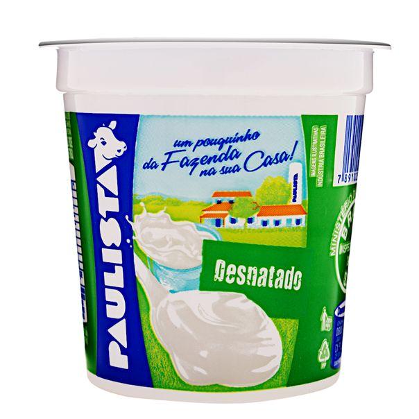 Iogurte-natural-desnatado-Paulista-170g