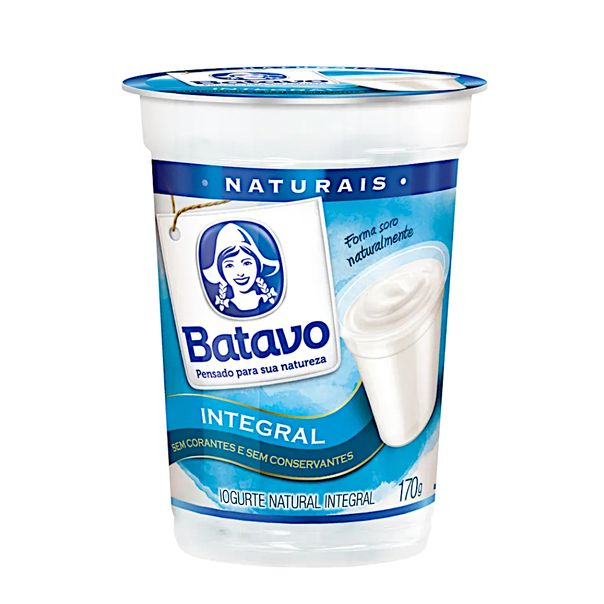 Iogurte-natural-tradicional-integral-Batavo-170g
