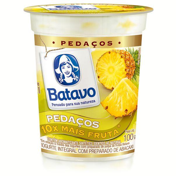 Iogurte-pedacos-sabor-abacaxi-Batavo-100g