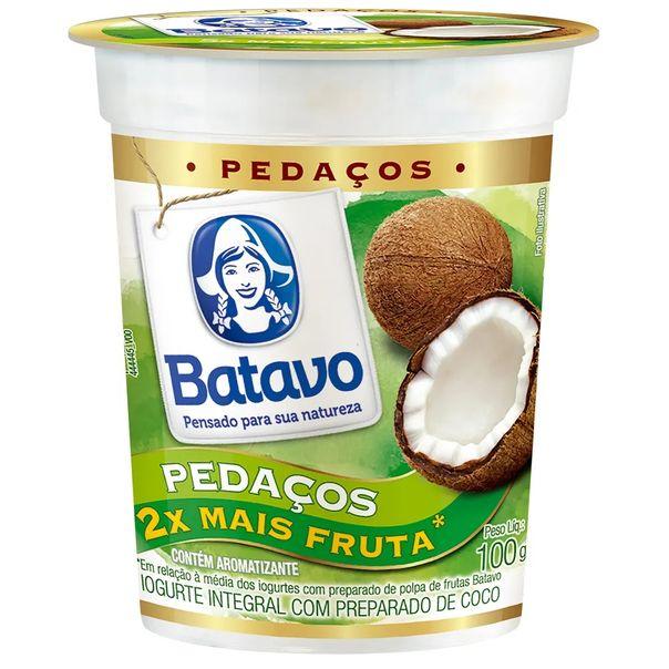 Iogurte-pedacos-sabor-coco-Batavo-100g