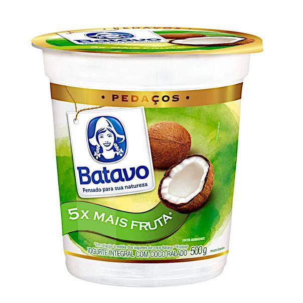 Iogurte-pedacos-sabor-coco-Batavo-500g