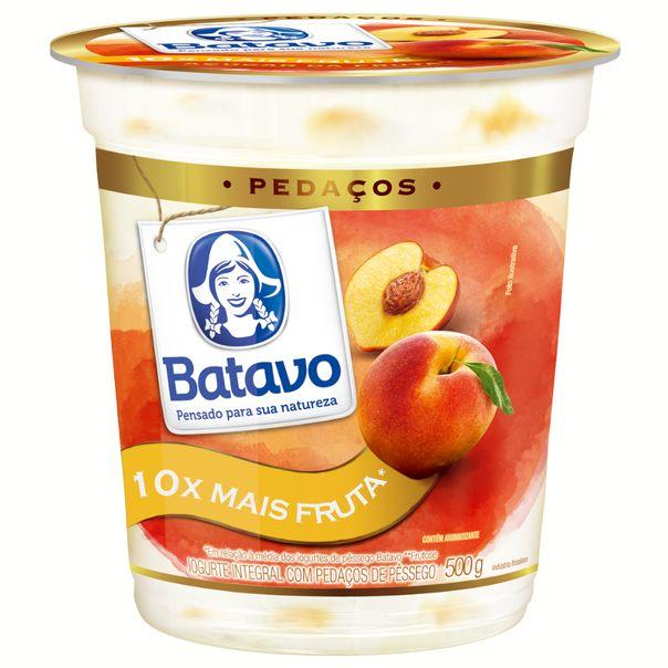 Iogurte-pedacos-sabor-pessego-Batavo-100g