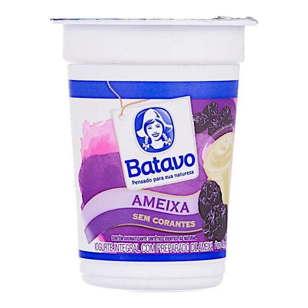 Iogurte-polpa-sabor-ameixa-Batavo-170g