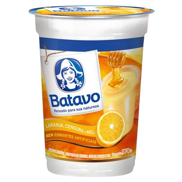 Iogurte-polpa-sabor-laranja-cenoura-e-mel-Batavo-170g