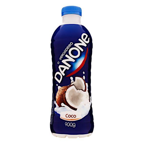 Iogurte-sabor-coco-Danone-900g