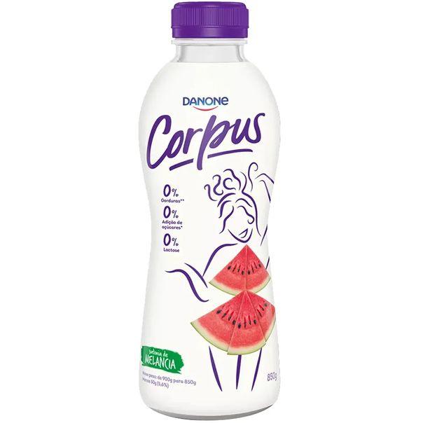 Iogurte-sabor-melancia-corpus-Danone-850g