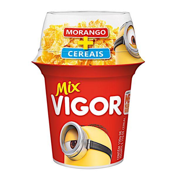 Iogurte-sabor-morango-com-sucrilhos-Vigor-165g
