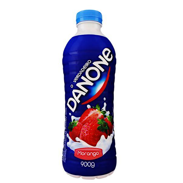 Iogurte-sabor-morango-Danone-900g