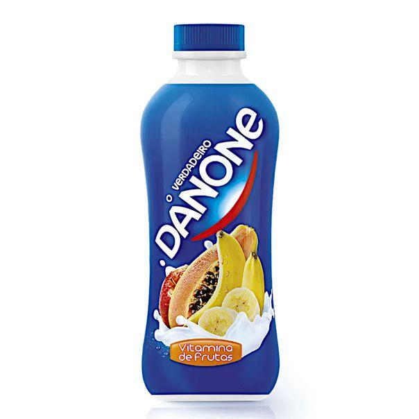 Iogurte-sabor-vitamina-Danone-900g