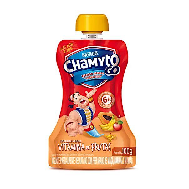 Iogurte-sabor-vitamina-de-frutas-Chammito-Go-100g