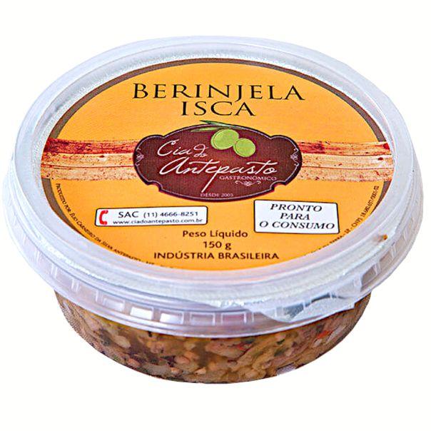 Isca-de-berinjela-Cia-Antepasto-150g