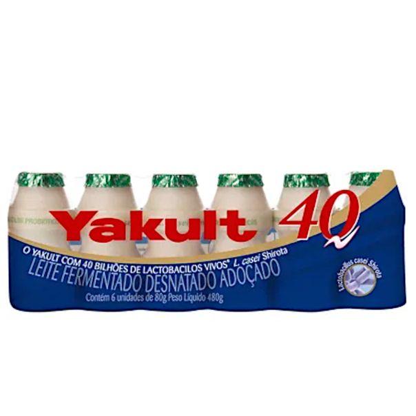 Leite-fermentado-com-6-unidades-Yakult-40-480ml