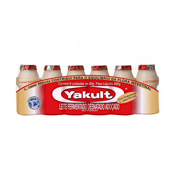 Leite-fermentado-com-6-unidades-Yakult-480ml