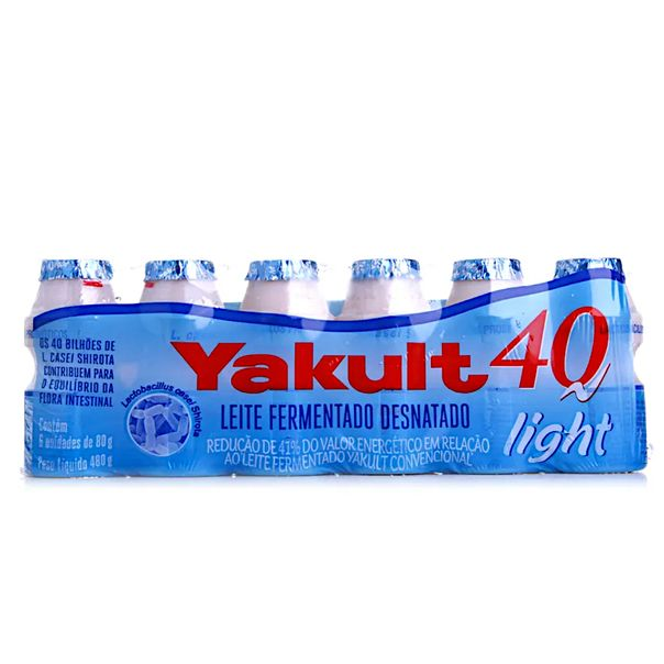 Leite-fermentado-light-com-6-unidades-Yakult-40-480ml