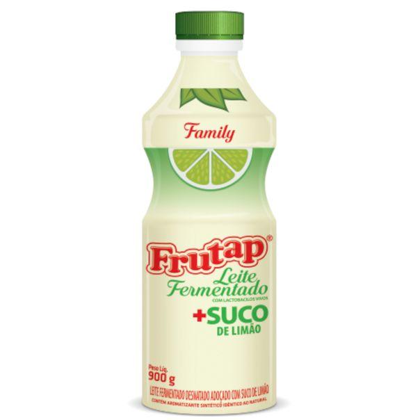 Leite-fermentado-sabor-limao-Frutap-900g