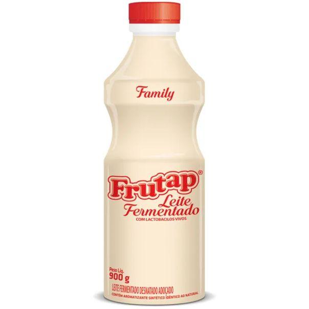 Leite-fermentado-sabor-maca-Frutap-900g
