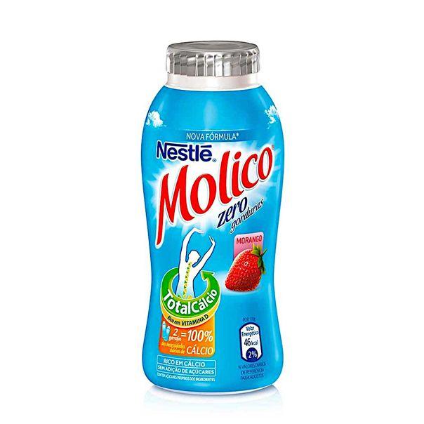 Leite-fermentado-sabor-morango-Molico-170ml