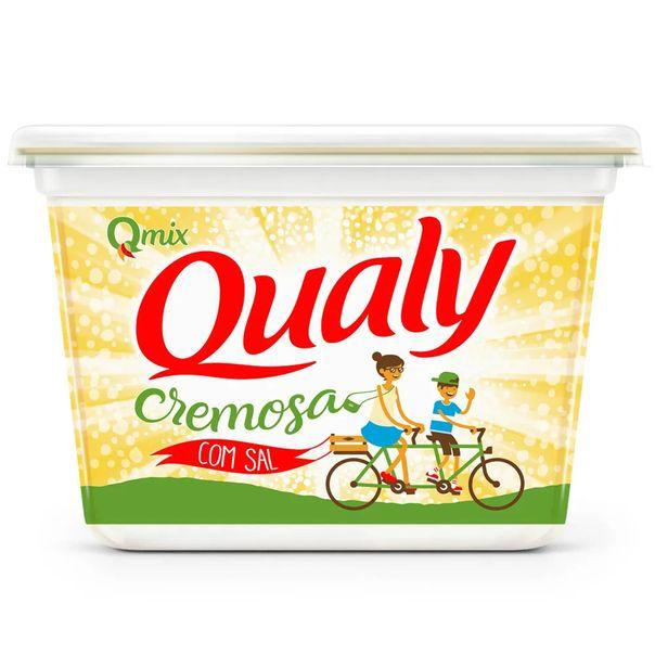 Margarina-cremosa-com-sal-Qualy-500g