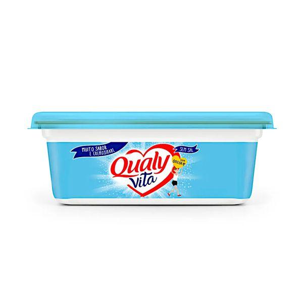 Margarina-cremosa-sem-sal-Qualy-250g