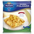 Massa-folhada-Mezzani-300g