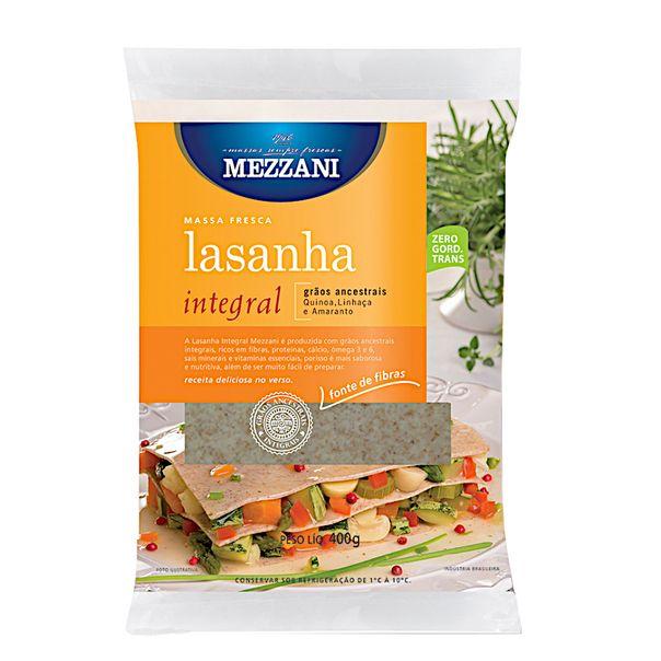 Massa-para-lasanha-integral-Mezzani-400g