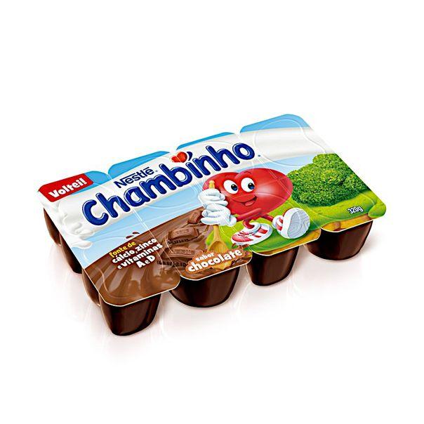 Petit-suisse-sabor-chocolate-Chambinho-320g