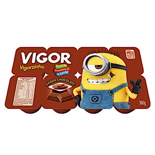 Petit-suisse-sabor-chocolate-com-8-unidades-Vigor-360g