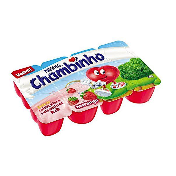 Petit-suisse-sabor-morango-Chambinho-320g
