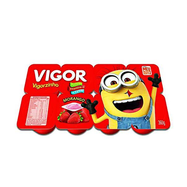 Petit-suisse-sabor-morango-club-Vigor-360g