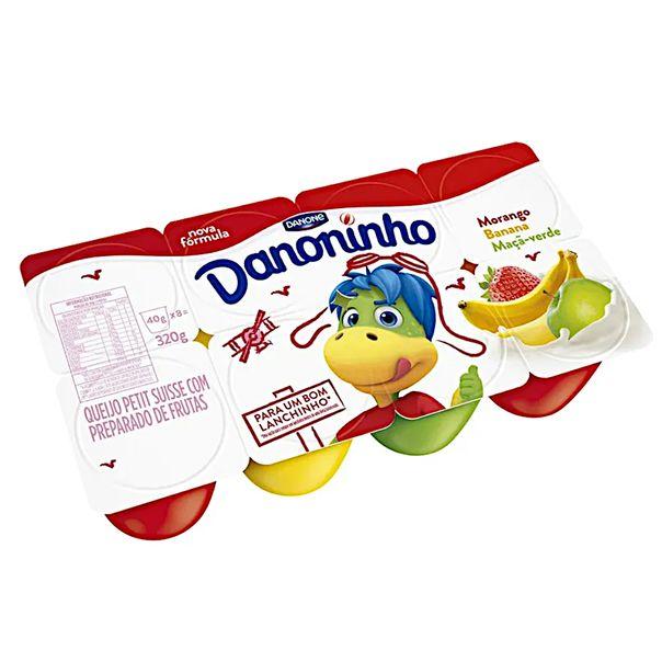 Petit-suisse-sabor-morango-mamao-e-banana-Danoninho-320g