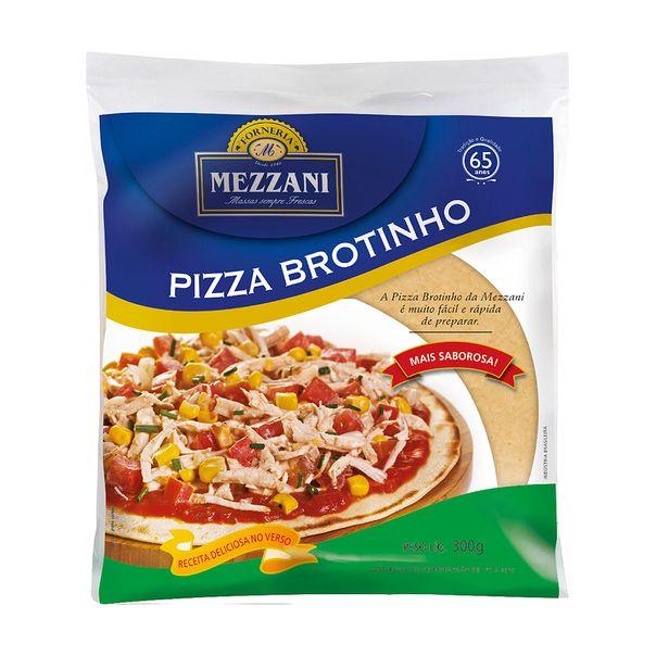 Pizza-brotinho-Mezzani-300g