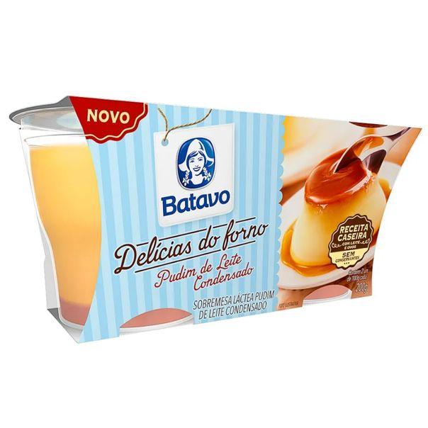 Pudim-de-leite-condensado-Batavo-200g